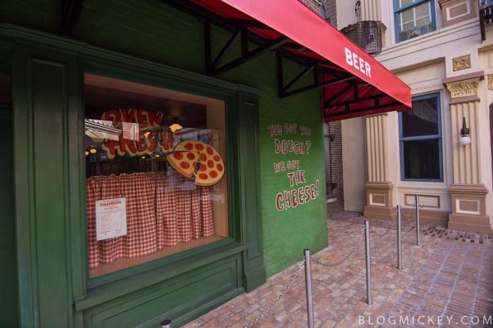 pizzerizzo-details-2