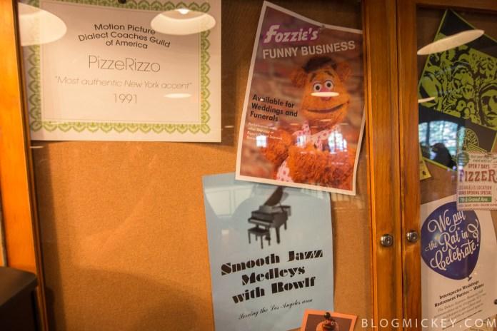 pizzerizzo-details-25