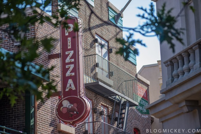 pizzerizzo-details-8