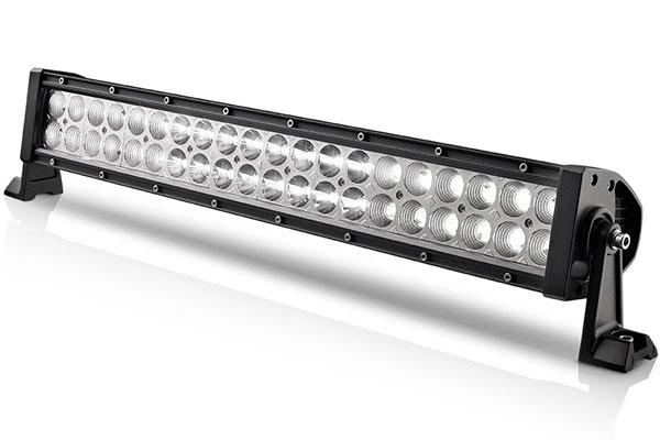 light bar 97 dodge dakota stereo wiring diagram led blog mickey