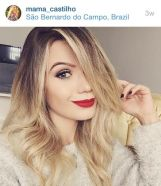mama_castilho
