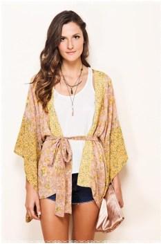 kimono-cintura-marcada4