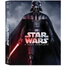 box completo star wars dia dos pais