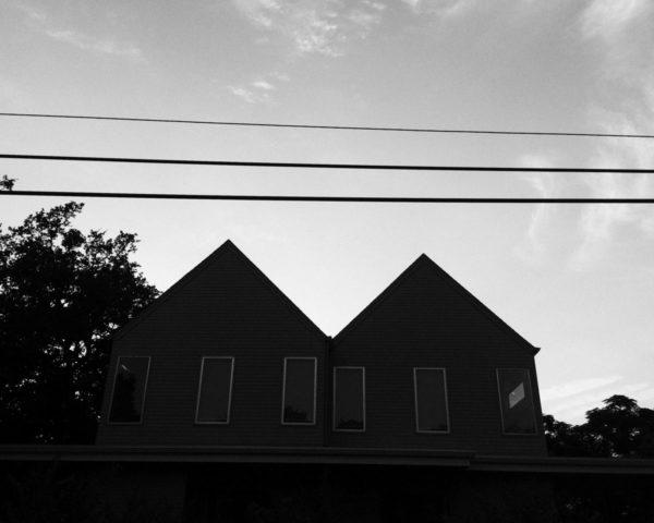 Photo-Jul-22,-9-53-24-PM