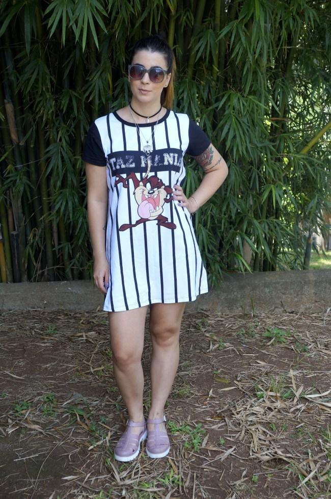 01_vestido_taz