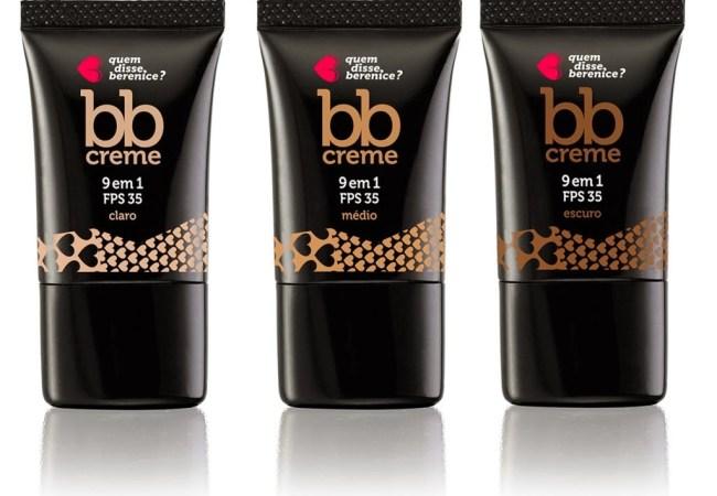BB-cream-quem-disse-berenice