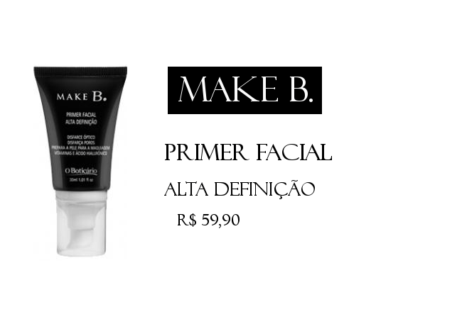 Make B xcf