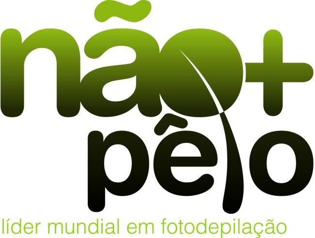 NmP_vert1