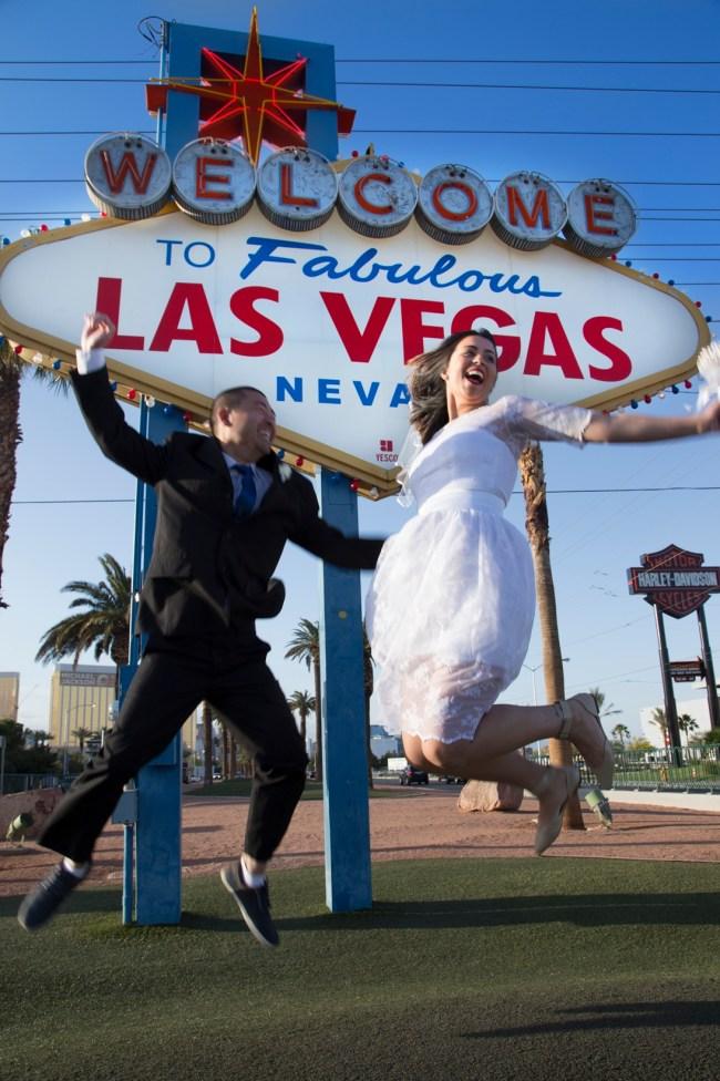 casando-em-las-vegas-07