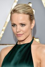 Rachel McAdams_ Make combinadinha