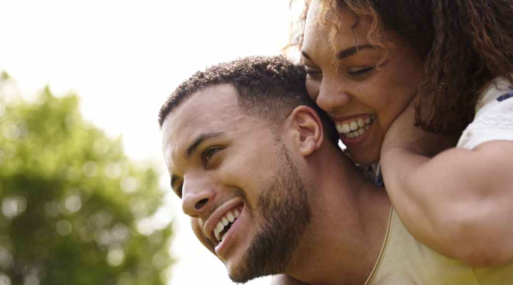 Self-Love Will Help Your Relationship