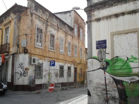 casa_degradada2