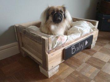 caja-madera4