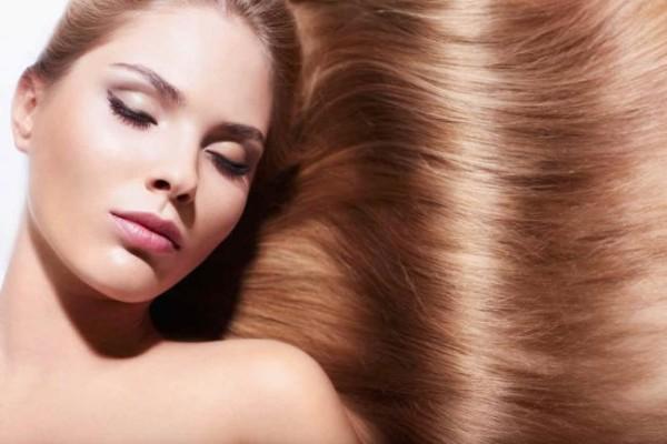 Ventajas de hacer un bao de color en el pelo