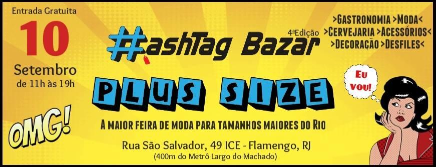 bazar-plu- size-no-rio-de-janeiro-hashta- baza- plus-size