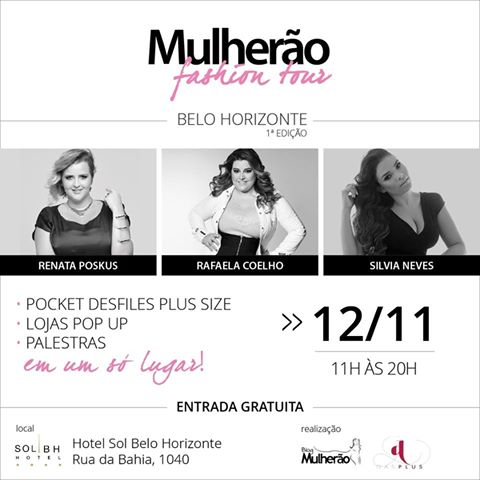 mulherao-fashion-tour-2