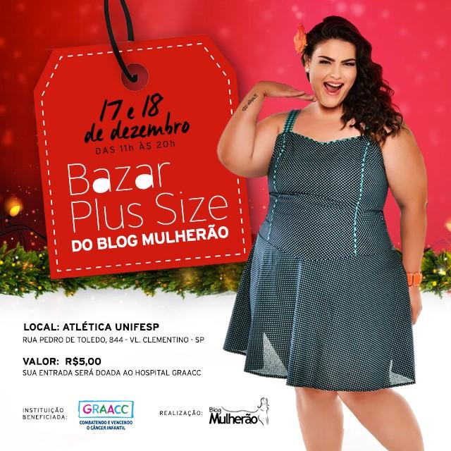bazar-plus-size-do-blog-mulherao-2