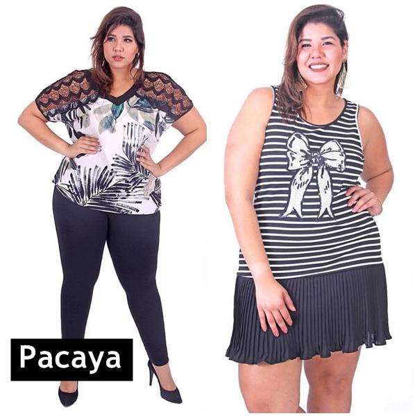 pacaya-bazar-plus-size-do-blog-mulherao