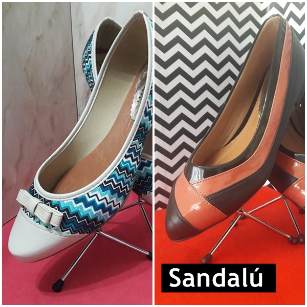 sandalu-sapatilhas-blog-mulherao-bazarplus-size