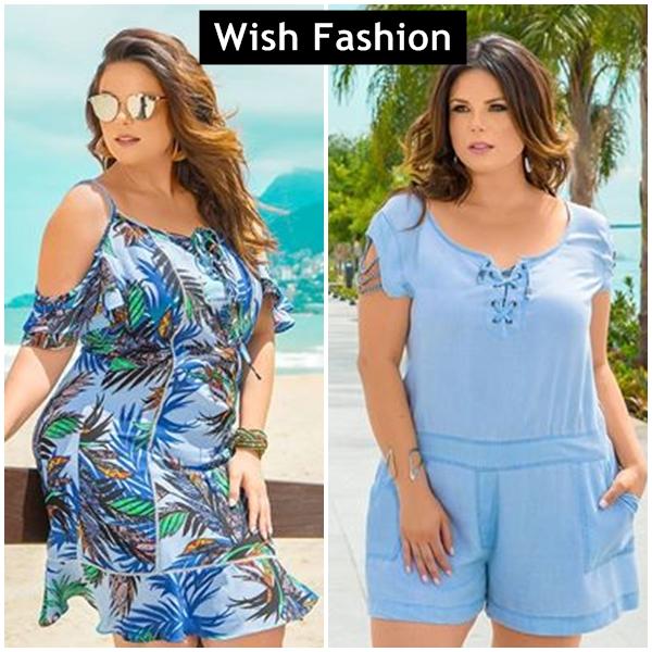 wish-fashion-3
