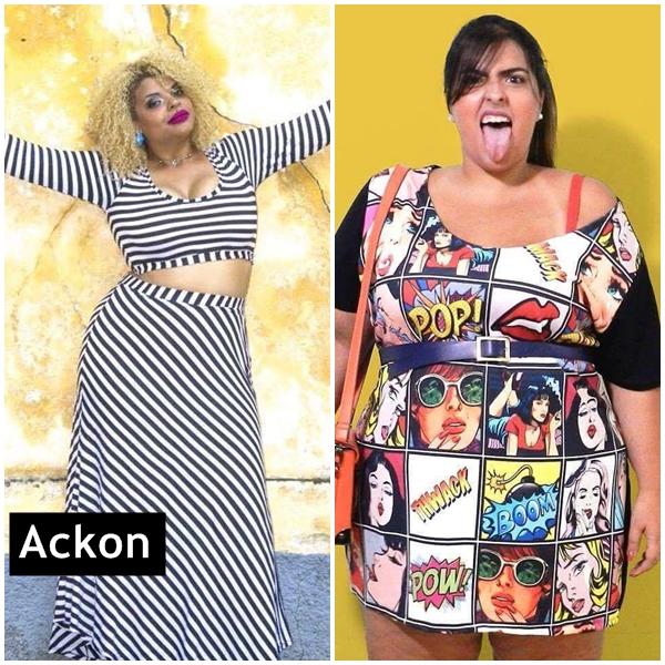 ackon-bazar-plus-size-blog-mulherao
