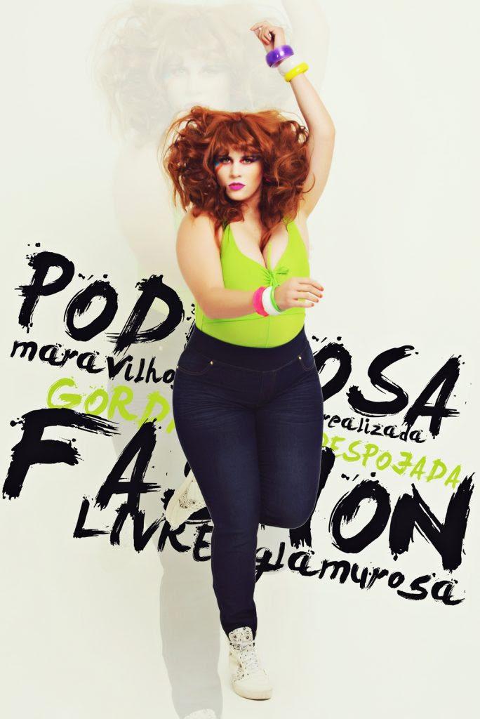 gabriela-caroli-blog-mulherao-modelo-plus-size