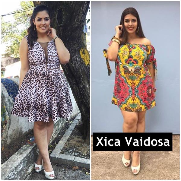 xica-vaidosa-bazar-plus-size-do-blog-mulherao