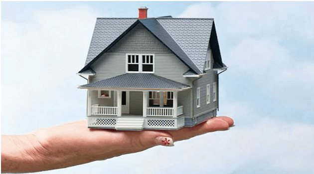 women home loan