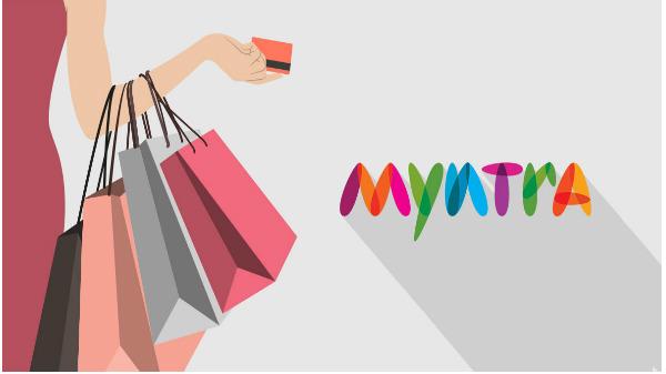 A Newbie's Guide to Myntra Insider