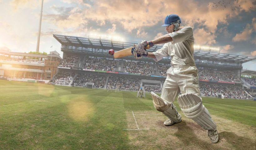 Enhance your Fantasy Cricket Knowledge with IPL 2020