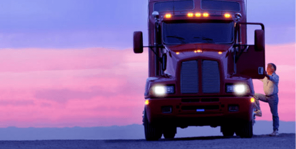 trucking insurance mistakes