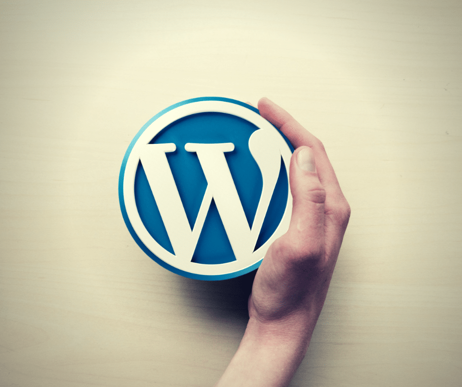 Tout savoir sur WordPress ? Formation WP Chef   #Bonus : Interview d'Alex Bortolotti.