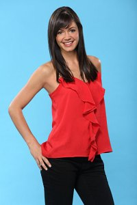 Fan Favorite, Desiree or Des Harsock will be the new Bachelorette starting in May. She was sent home in tears by Sean, but she'll be back with 25 bachelors to choose from in the new season of the Bachelorette