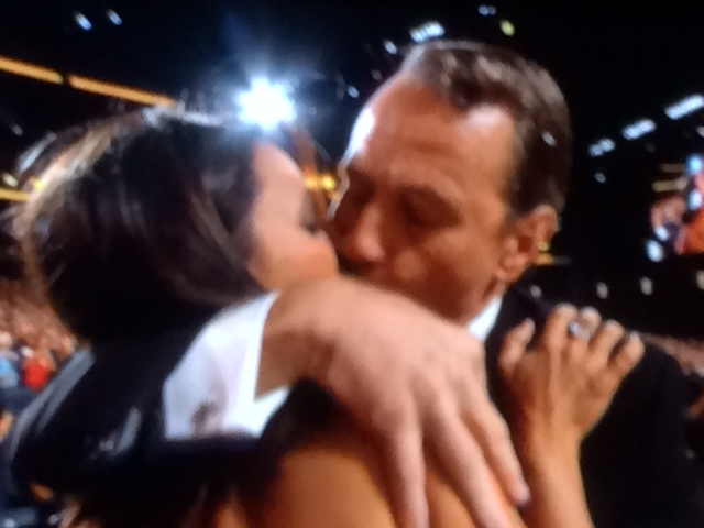 Emmy Winner Speeches Transcripts From NBC