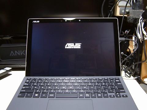 ASUS Transbook 3 T303UA-6200DG