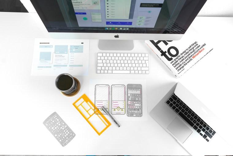 Perbedaan uI designer dan UX Designer