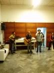 Apéro musical