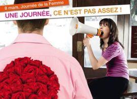 journee-de-la-femme-2_451