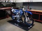 La caisse à outils moto parfaite