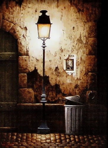 Peinture Cuisine Et Salle De Bain