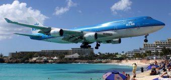 Промокод на скидку 3500 руб. от AirFrance/KLM. На Кубу из Москвы от 35400 руб. туда-обратно