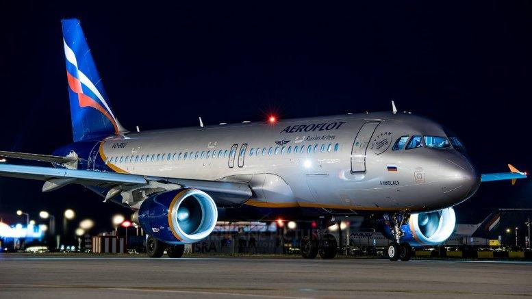 перелеты по России от 2000 руб. туда-обратно • Заметки летающего пассажира