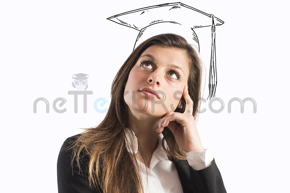 YGS Nedir (Yükseköğretime Geçiş Sınavı) ?