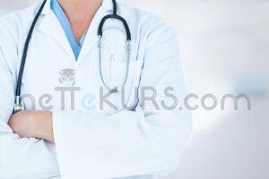 sts tıp doktorluğu nedir, sts tıp doktorluğu nedir kimler girebilir, sts tıp doktorluğu sınavına kimler girebilir