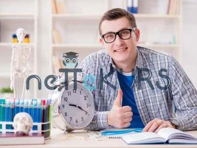 Online TUS Kursu, TUS Online Kurs, Nettekurs TUS