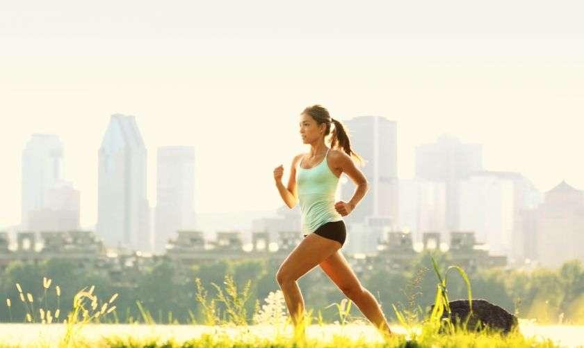 Image result for Առողջ ապրելակերպի կանոնները