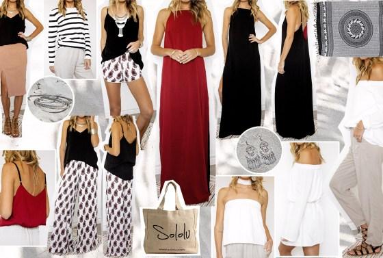 eco-fashion-rising-sololu