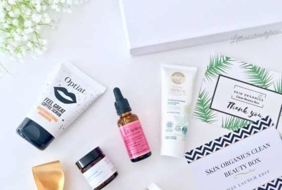 100-natural-organic-beauty-box