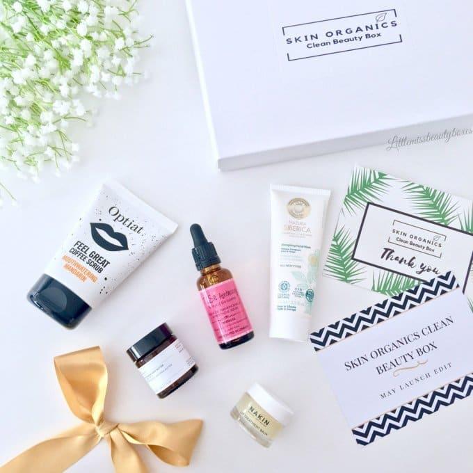 100-natural-organic-beauty-box