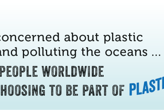 plastic-free-july-pledge